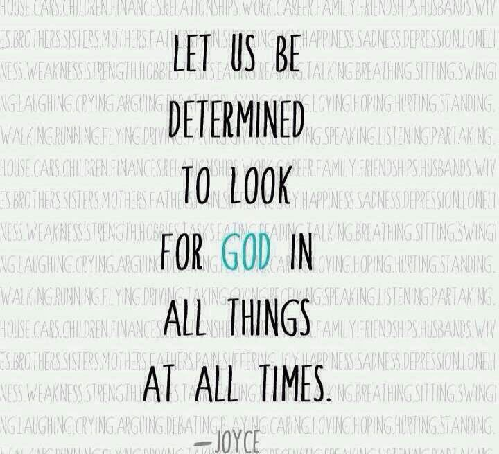 45 best ideas about Joyce Meyer Quotes Amazing Collection