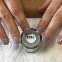 107 best images about Dip Nails Color Swatches on ...