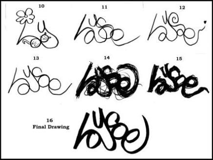 1000+ images about Airbrush/calligraphy/graffiti on