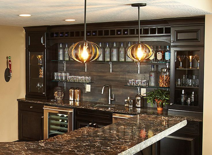 51 Best Images About Basement Reno On Pinterest