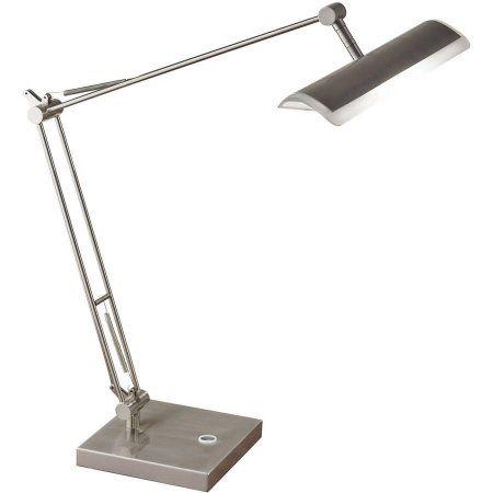 Best 25+ Led desk lamp ideas on Pinterest