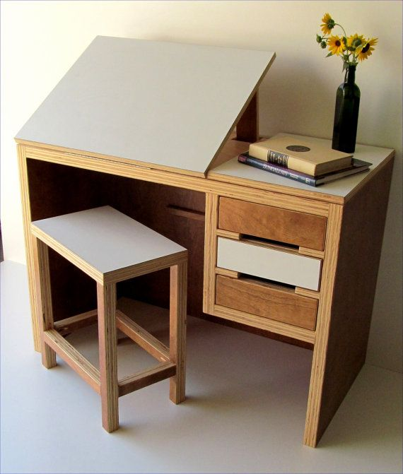 Best 20 Drawing desk ideas on Pinterest  Drawing room