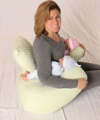 Best 20+ Twin Baby Stuff ideas on Pinterest   Things you ...
