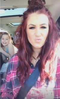 17 best ideas about Chelsea Houska Hair on Pinterest ...