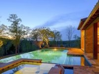 140 best Great Outdoor Spaces: Porches, Patios, Pools ...