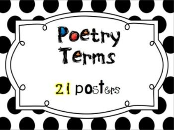 17 Best ideas about Repetition Poems on Pinterest