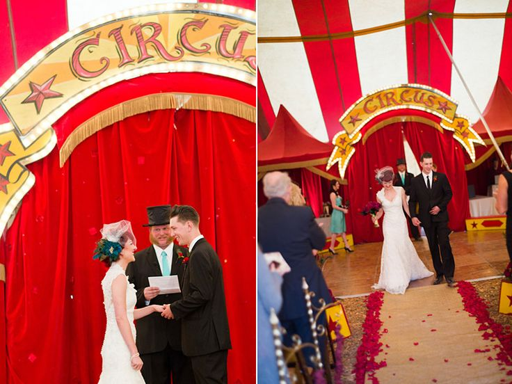 1000 Images About Photography Circus Theme On Pinterest