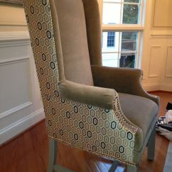 Chair Design Love Swivel Egg Big W Two Tone Wingback | Chairs Pinterest Chairs, Tones And
