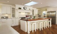 Best 20+ French Provincial Kitchen ideas on Pinterest ...