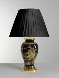 1000+ images about Antique and vintage lamps on Pinterest ...