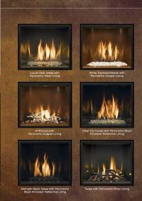 193 best images about Mendota Fireplaces on Pinterest ...