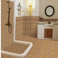 36 best images about ceramic rustic floor tiles on ...
