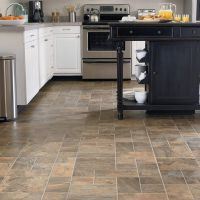 25+ Best Ideas about Kitchen Laminate Flooring on ...