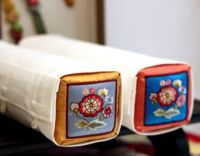 17 Best images about Korean Traditions on Pinterest