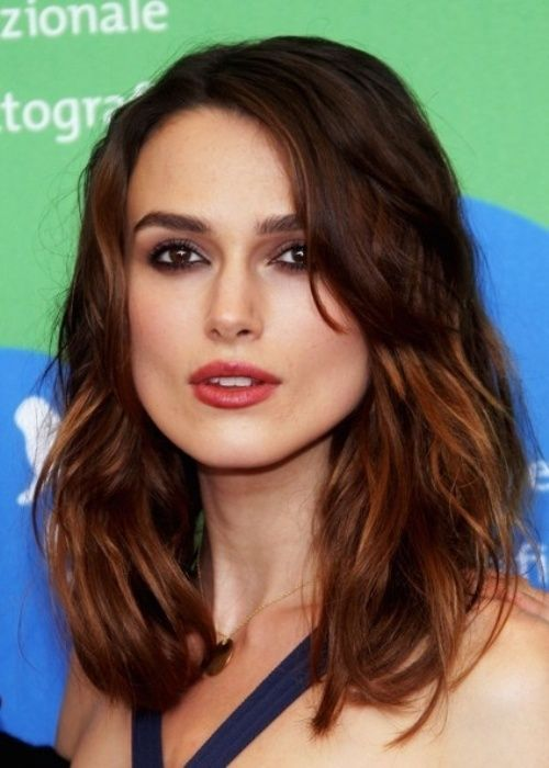 19 Best Images About What Hairstyles Should I Choose? On Pinterest