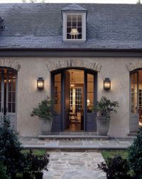 Best 25+ French country house ideas on Pinterest | French ...