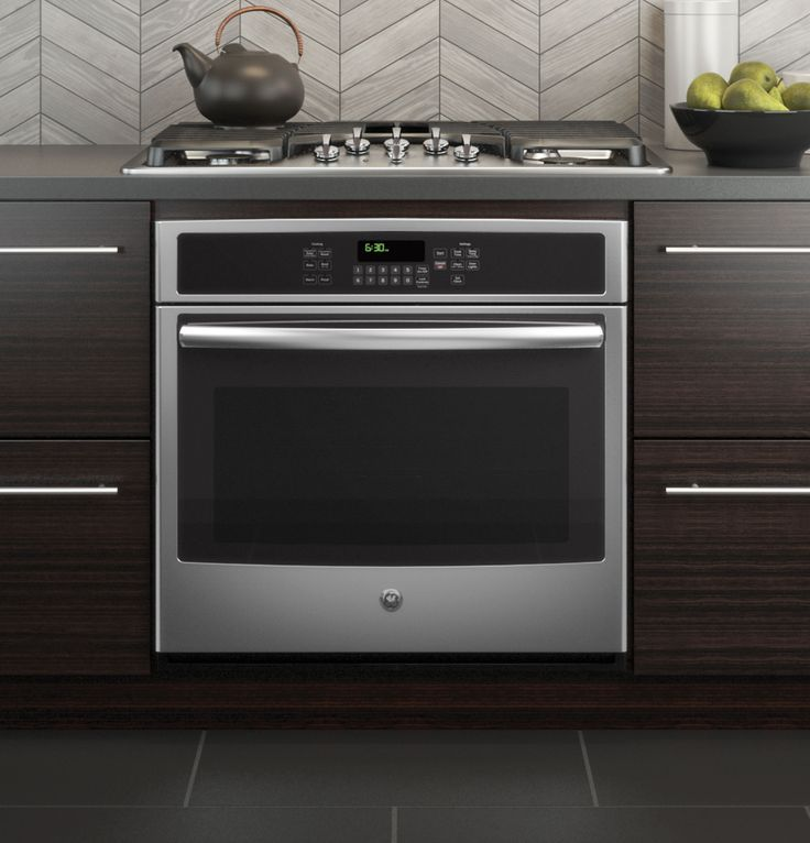 36 Cooktop 30 Oven Google Search Kitchen Ideas