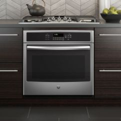 Microwave Kitchen Cabinet Huge Island 36 Cooktop 30