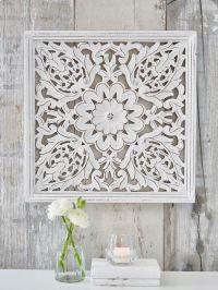 17 Best ideas about Wall Panel Design on Pinterest ...