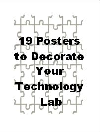 25+ best ideas about Elementary computer lab on Pinterest