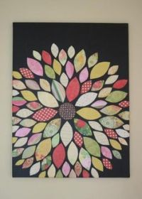 1000+ images about scrapebook paper art on Pinterest ...