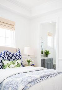 1000+ ideas about Transitional Style on Pinterest ...