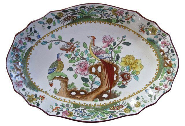 62 best images about Spode on Pinterest
