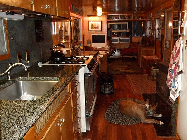 1000 images about Spartan Trailers on Pinterest  Vintage