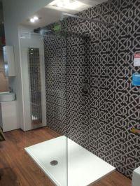 25+ best ideas about Walk Through Shower on Pinterest ...