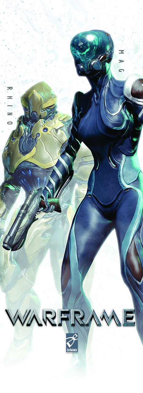 17 Best Ideas About Warframe Game On Pinterest Warframe Characters Warframe Frames And