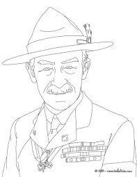 17 Best ideas about Robert Baden Powell on Pinterest