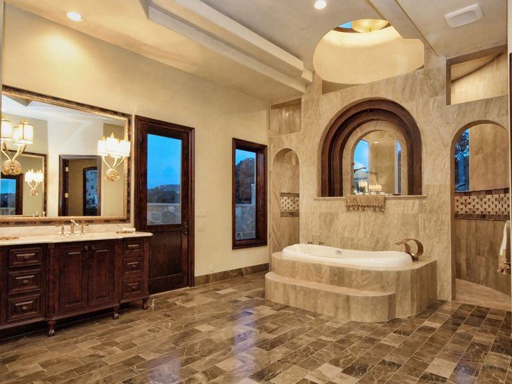 17 Best Images About Beautiful Bathrooms On Pinterest