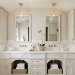 Waterworks Kitchen Faucets Refrigerator Cabinets 25+ Best Ideas About Dutch Colonial Homes On Pinterest ...