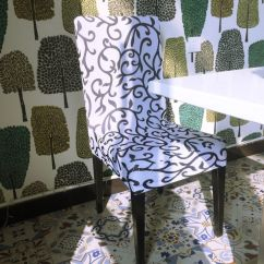 Ikea Poang Chair Covers Uk Office Rug 25+ Best Ideas About Seat On Pinterest | Dining Covers, ...