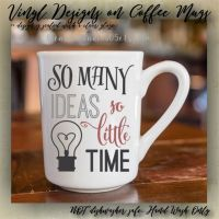 Best 25+ Cute coffee quotes ideas on Pinterest   Cute ...