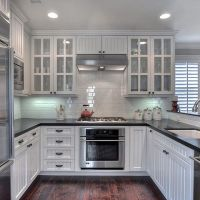 1000+ images about | KITCHEN SPLASHBACKS | on Pinterest ...