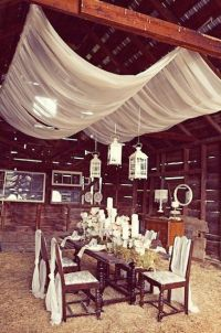 25+ best ideas about Fabric ceiling on Pinterest | Fabric ...