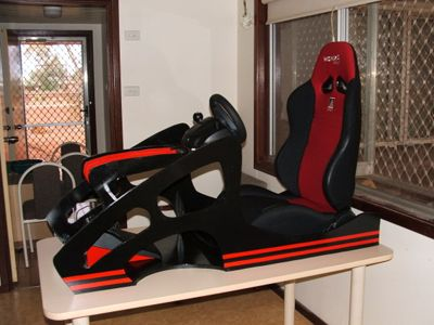 x rocker gaming chair metal kitchen chairs canada 41 best images about cockpit on pinterest | pictures of, flights and rigs