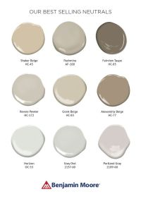 25+ Best Ideas about Benjamin Moore Pashmina on Pinterest