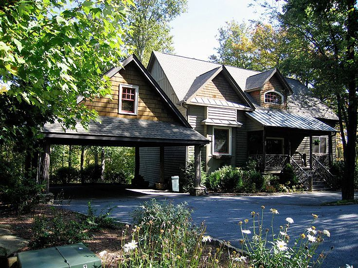 1000 Images About Carport On Pinterest Pool Houses