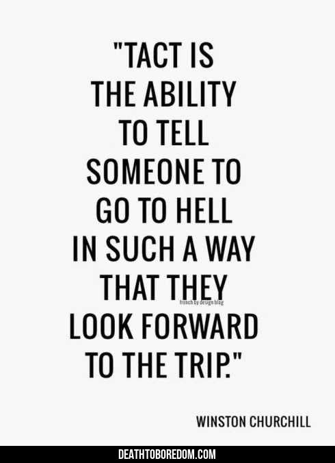 17+ best ideas about Funny Inspirational Quotes on