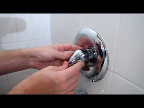 17 Best ideas about Leaky Faucet on Pinterest  Leaking