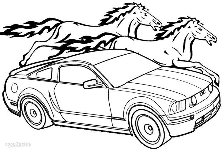 25 Best Ideas About Cool Coloring Pages On Pinterest