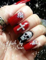 nail design nails