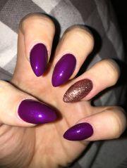 1000 ideas purple acrylic