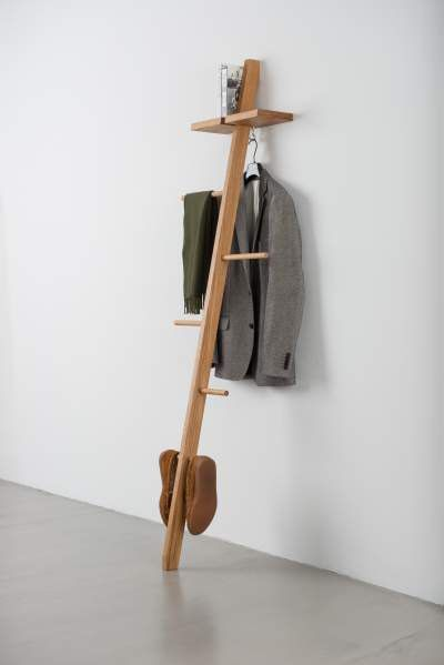 25 best ideas about Valet stand on Pinterest  Men stuff