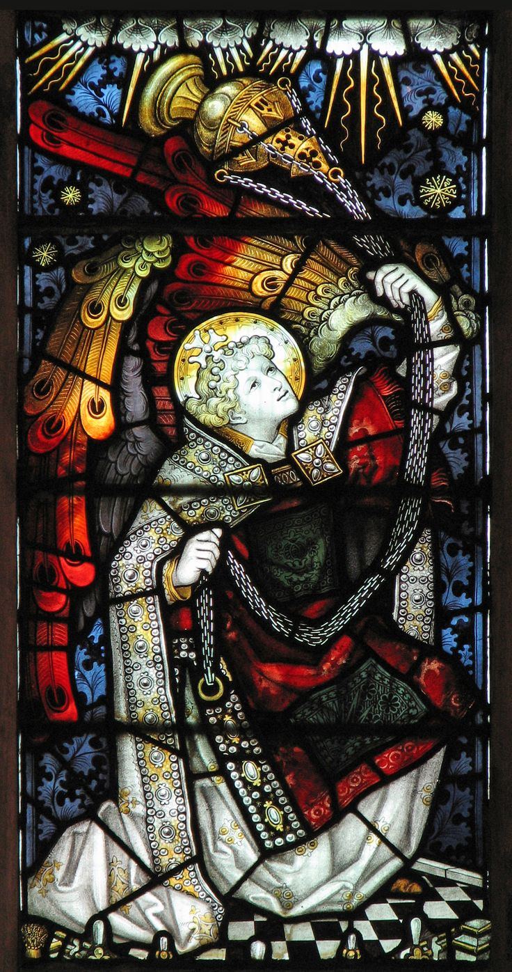 45 Best Images About Scriptorium On Pinterest  The Church