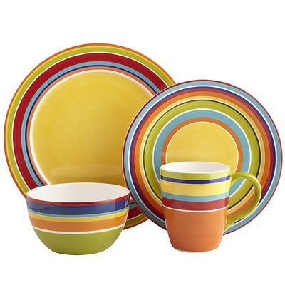 17 Best images about dinnerware on Pinterest