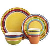17 Best images about dinnerware on Pinterest | Ceramics ...