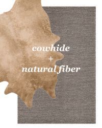 25+ best ideas about Cowhide Rug Decor on Pinterest | Cow ...